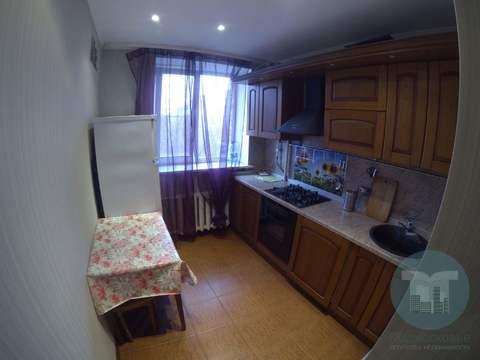 Сдается уютная 1-к квартира в Южном - Фото 1