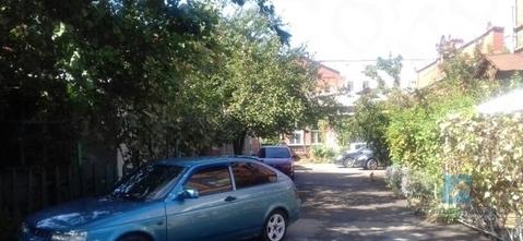 Продажа торгового помещения, Краснодар, Ул. Красноармейская - Фото 4
