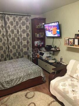 Продажа квартиры, Волгоград, Ул. Грушевская - Фото 4