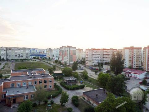 Продается 1-комнатная квартира, ул. Антонова - Фото 2