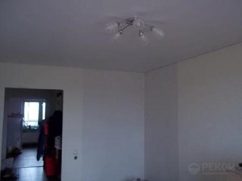 1 комн. квартира в новом доме ул. Сидора Путилова, д. 45 - Фото 4