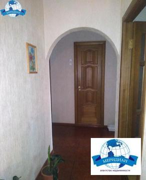 Продажа квартиры, Ставрополь, Юности пр-кт. - Фото 3