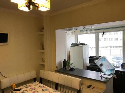 Продажа квартиры, Якутск, 202-й мкр - Фото 2