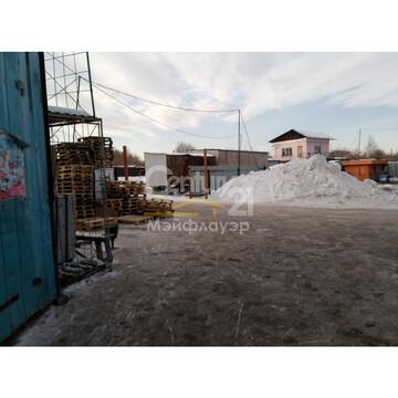 Сдается в аренду 2 холодных склада 2 664 кв.м. г. Екатеринбург ул. . - Фото 3