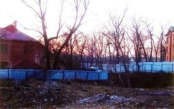 Продажа участка, Самара, Ул. Красильникова - Фото 2