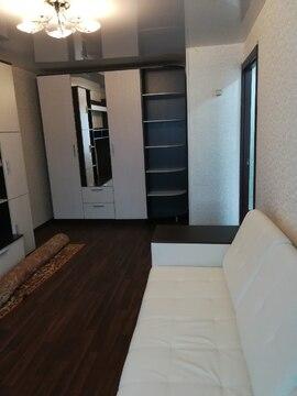 Продается 1-комнатная квартира в г. Александров, ул. Ленина д.14 - Фото 1