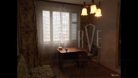 Продажа квартиры, м. Ховрино, Ул. Маршала Федоренко - Фото 3