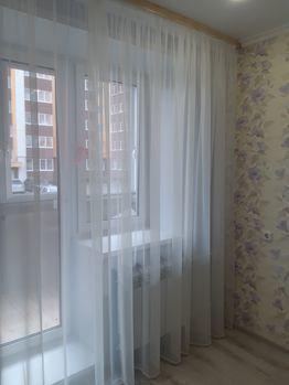 Аренда квартиры посуточно, Саранск, Ул. Кирова - Фото 2
