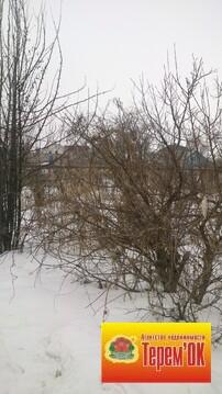 Участок в центральном районе Энгельса, рядом Волга! - Фото 1