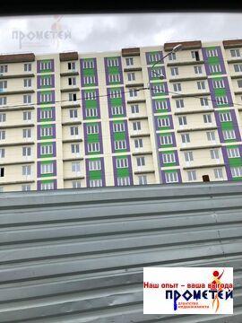 Продажа квартиры, Новосибирск, Ул. Большая - Фото 2