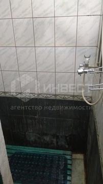 Комната, Мурманск, Баумана - Фото 4