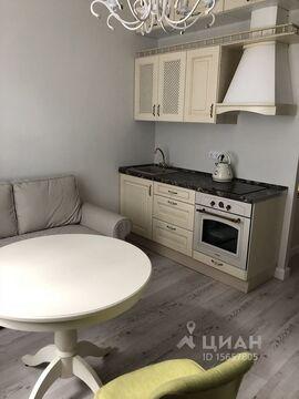 Продажа квартиры, м. Владыкино, Ул. Гостиничная - Фото 1