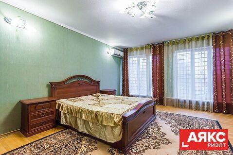 Продается квартира г Краснодар, хутор Октябрьский, ул Новая, д 11 - Фото 2