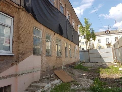 Продажа торгового помещения, Брянск, Ул. Фокина - Фото 4
