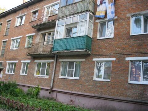 Продаю комнату с подселением рядом с автовокзалом Тулы - Фото 5