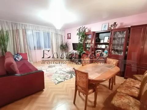Объявление №61942640: Продаю 3 комн. квартиру. Челябинск, ул. Чайковского, 15,