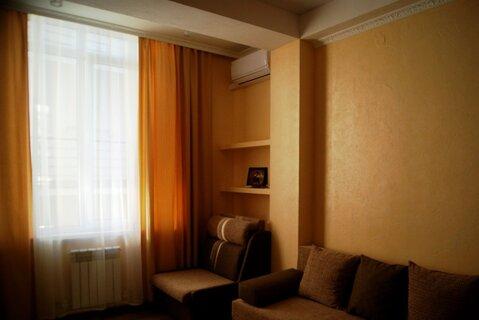 Сдается 1комнатная квартира в центре Адлера - Фото 1