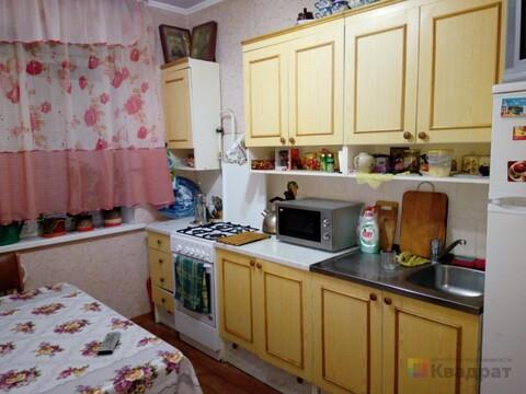 Продается 3-комнатная квартира в панельном доме - Фото 2