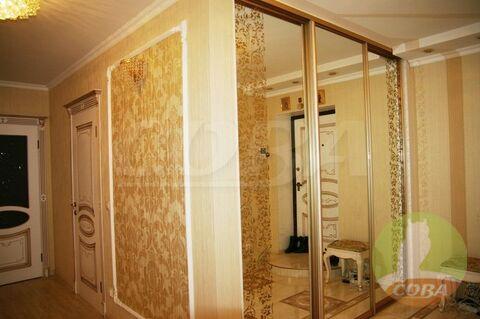Продажа квартиры, Тюмень, Ул. Александра Матросова - Фото 3