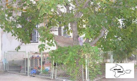 Продается квартира г.Севастополь, ул. Крестовского - Фото 2