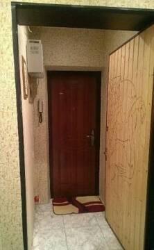 Продажа квартиры, Сочи, Ул. Клубничная - Фото 3