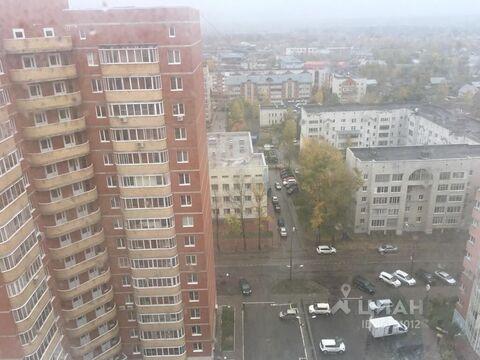 Аренда квартиры, Сыктывкар, Ул. Карла Маркса - Фото 2