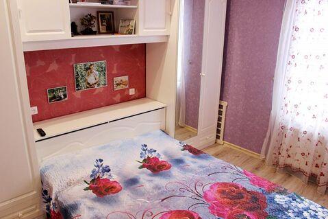 Продажа таунхауса, Краснодар, Ул. Пригородная - Фото 4