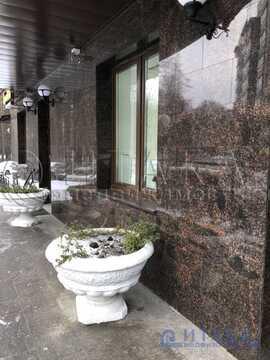 Продажа квартиры, м. Удельная, Фермское ш. - Фото 2