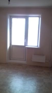 Продам 1 ком квартиру 32 кв пер.Светлогорский 6 - Фото 1