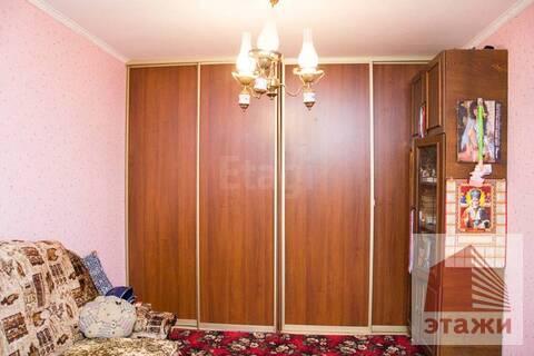 Продам 2-комн. кв. 44.54 кв.м. Белгород, Костюкова - Фото 2