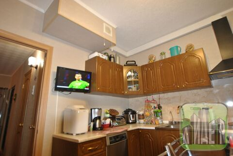 Продам 3-ную квартиру мск - Фото 3