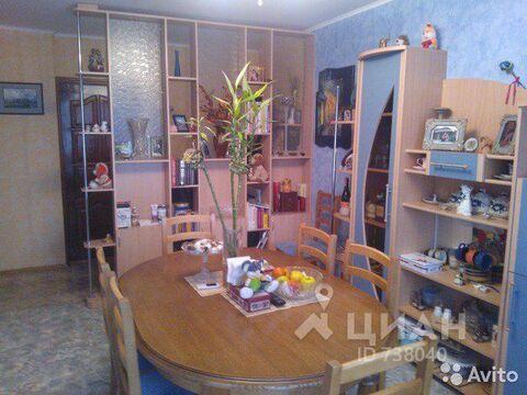 Продажа квартиры, Брянск, Ул. Коммунаров - Фото 2