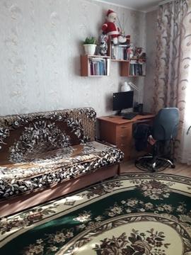 Комната 18кв.м. Российская 43 - Фото 1
