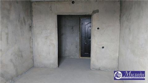 Объявление №61447368: Квартира 1 комн. Батайск, ул. Матросова, 1005,