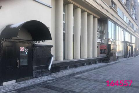 Продажа псн, м. Сухаревская, Большая Сухаревская площадь - Фото 2