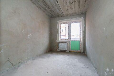 Продается квартира Респ Адыгея, Тахтамукайский р-н, аул Новая Адыгея, . - Фото 1