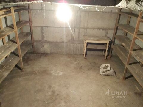 Продажа гаража, Краснодар, Чекистов пр-кт. - Фото 2