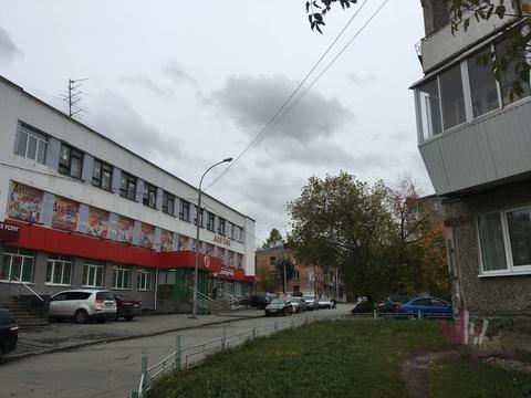 Квартира, ул. Профсоюзная, д.59 - Фото 5