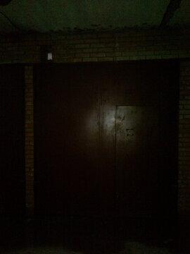 Продам гараж Стасовой - Фото 5