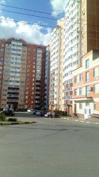 1-комнатная квартира ул. Текстильщиков, д. 31г - Фото 1
