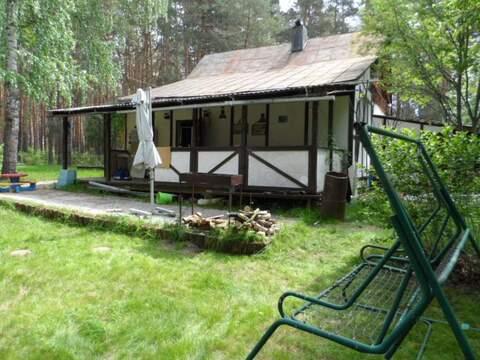 Продается: дом 80 м2 на участке 25 сот. - Фото 4