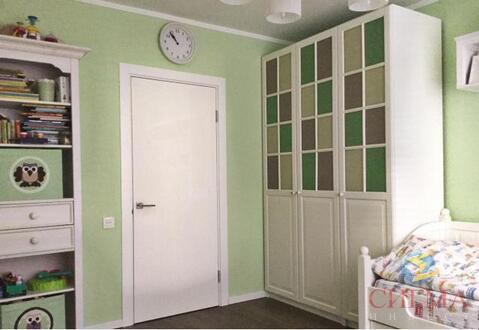 Продажа 3-х комнатной квартиры, Ленинский пр-т, 95 - Фото 4
