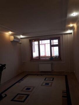 Продажа квартиры, Старый Оскол, Юбилейный мкр - Фото 1