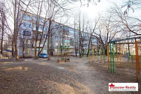 3-х комн. кв. в г. Калуга по ул. Гурьянова - Фото 2