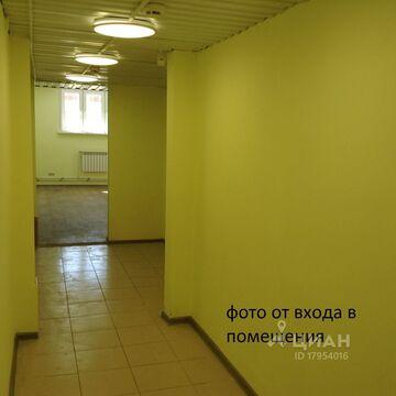 Продажа офиса, Тверь, Октябрьский пр-кт. - Фото 1