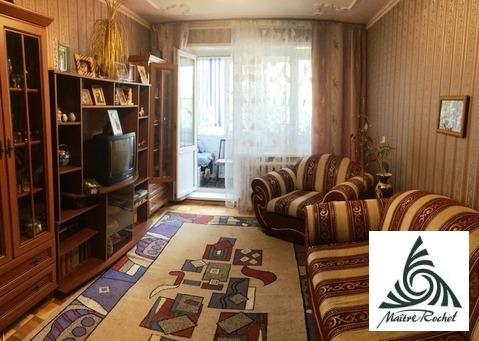 Сдам 2-к квартиру на Приборостроителей 2 - Фото 2