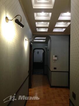 Продажа квартиры, м. Шоссе Энтузиастов, Ул. Владимирская 1-я - Фото 5