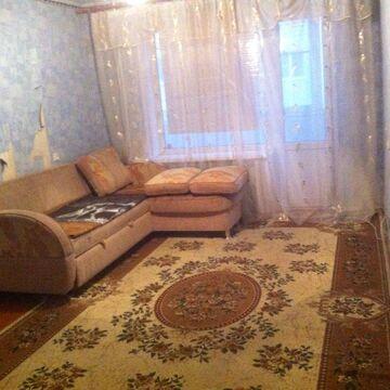 3-х комн.квартира. Гайдара - Фото 5