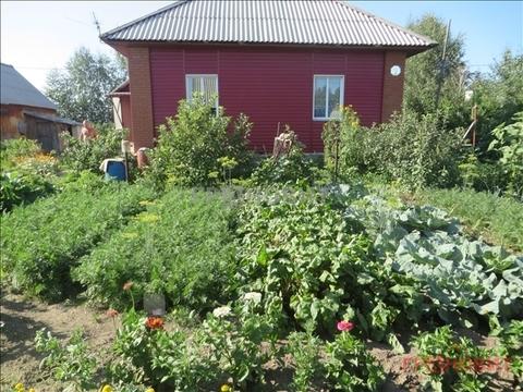 Продажа дома, Криводановка, Новосибирский район, Озерная - Фото 5