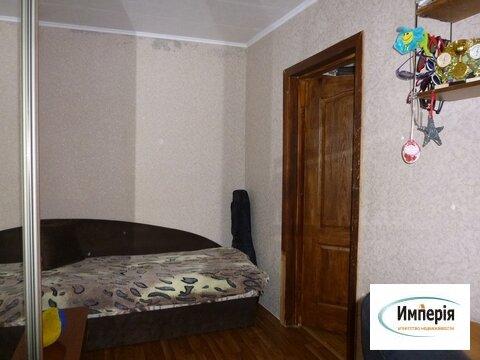 Комната в общежитии на Буровой - Фото 3